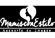 MamisConEstilo