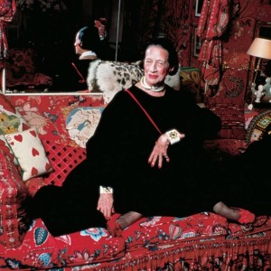 Diana-Vreeland-The-Eye-Has-to-Travel