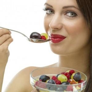 piensa-en-los-beneficios-a-tu-salud-a-largo-plazo