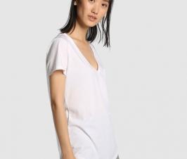 Una playera (o t-shirt) que hará tu vida más fácil…