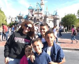 16 Tips para viajar a Disneyland en Anaheim