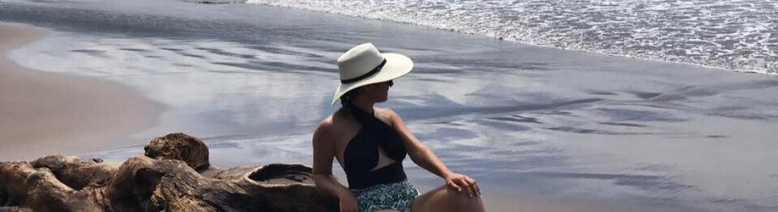 Un fin de semana en San Blas, Nayarit