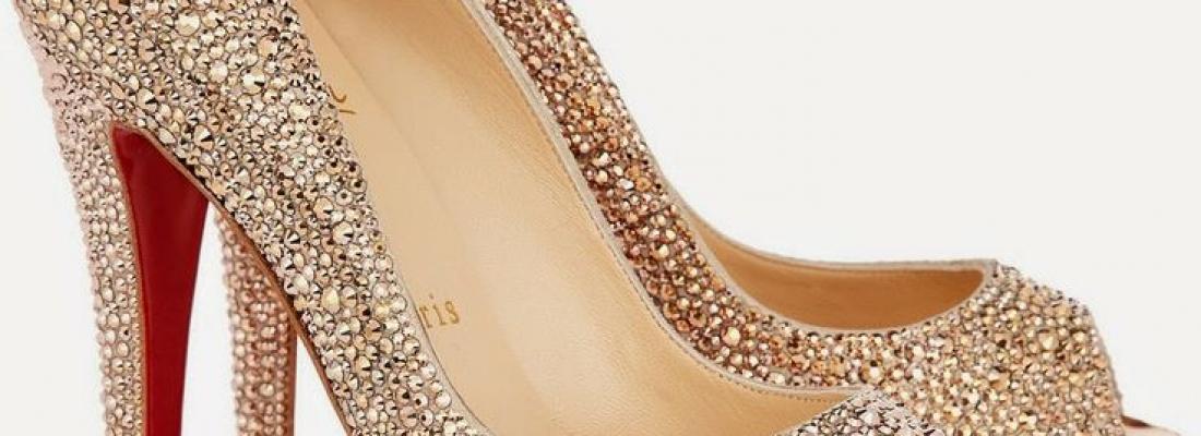 Los mejores zapatos para fiesta formal de noche