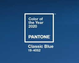 El Color del Año 2020 y cómo usarlo en tu día a día