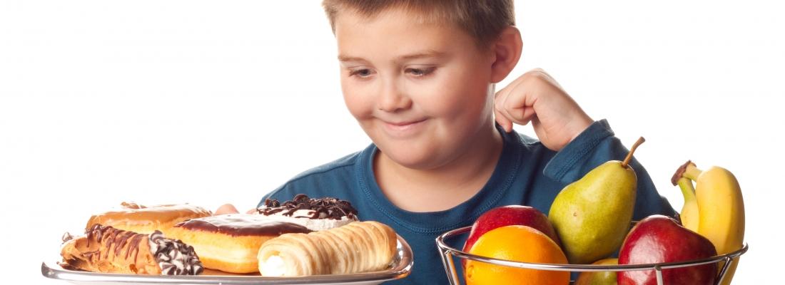 Cómo afecta a un niño la obesidad?